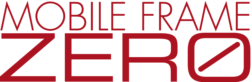 Mobile Frame Zero: Rapid Attack | The Indie Tabletop Wargame of Tiny ...